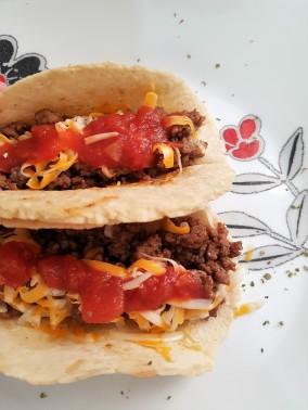 Tacos, Tacos, Tacos!!